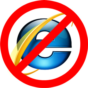 ie8-support